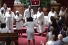 Harlem Sunday Gospel