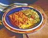 Los Arcos Mexican Restaurant - Haywood Trace: $15 For $30 Worth Of Casual Dining