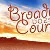 Broadway Does Country