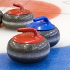 Learn to Curl Clinic -- Valencia