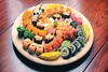 $15 For $30 Worth Of Japanese Dinner Dining & Hibachi