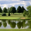 Lone Oak Golf Course