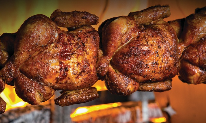 Cowboy Chicken Coupon in Carrollton, TX - Yellowpages.com