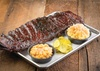 Real Urban Barbecue - Belmont: $15 For $30 Worth Of Casual Dining