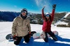 Mt Buller Private Snow Tour (Up to 11 Persons)