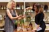 Masterclass sui profumi a Firenze: Crea la tua fragranza personale