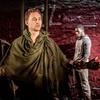 National Theatre Live Screening: Coriolanus