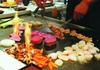 $15 For $30 Worth Of Japanese Hibachi Dining