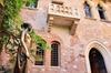 L'affascinante Verona: sulle orme di Romeo e Giulietta