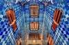 Excursión privada a las casas modernistas de Barcelona con entrada ...