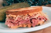 $10 For $20 Worth Of Deli Fare & Beverages