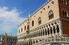 Guida al Palazzo del Doge e Biglietti per Tre Musei di Piazza San M...