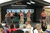 Deluxe small group Cruise Day Tour, Rotorua, Tauranga & Mt Maunganu...