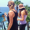 Painterly Events Social Painting Events in Laguna Beach