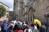 Escapada de un día a Toledo, declarada Patrimonio de la Humanidad p...