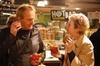 Healthy & Organic Supermarket Tour