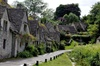 Shakespeare & Cotswold private Tour including passes to all Shakesp...