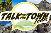 Wellington - Hutt Valley Half Day Tour