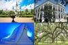 NOLA's BIG 4 PRIVATE EXPERIENCE: French Quarter/Garden Dist./Cemete...