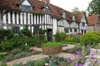 Small Group Tour to Oxford, Stratford & Cotswolds with Entries & 2-...