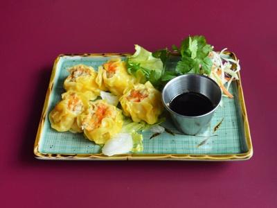 Roanoke Japanese Restaurants - Deals in Roanoke, VA | Groupon