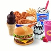 $10 For $20 Worth Of Ice Cream, Sandwiches & More