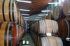 Tour sull'Etna con degustazione di vini