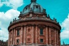Oxford Immersive Podcast: Discover its university, architecture & t...