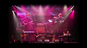 Harvelle's Long Beach: Pink Floyd Tribute Which One's Pink? - Saturday October 22, 2016 / 9:30pm