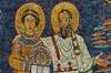Tour delle donne del primo cristianesimo