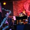 Brad Linde Ensemble: A Post-Cool Yule