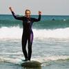 Beginner Surfing 1-Day - Pacifica