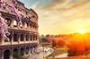 Salta la fila - Tour per piccoli gruppi del Colosseo