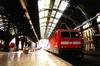Privater Transfer zur Abreise ab: Vom Hotel zum Kölner Hauptbahnhof