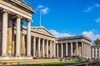 59-Minutes British Museum Audio-guided Tour
