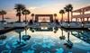 ✈ EMIRATS ARABES UNIS | Al Fujairah - Fairmont Fujairah Beach Resor...