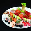 $15 For $30 Worth Of Sushi & More