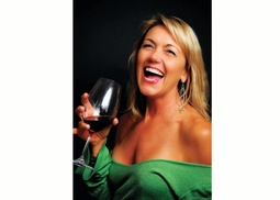 $15 For 2 Admission Tickets (Reg. $30) at Funny Bone Comedy Club, plus 6.0% Cash Back from Ebates.