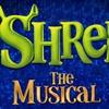 Shrek the Musical, Jr.