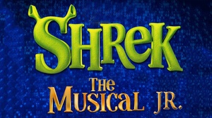 Brunish Theatre at Antoinette Hatfield Hall: Shrek the Musical, Jr. at Brunish Theatre at Antoinette Hatfield Hall