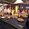 $20 For $40 Worth Of Hibachi Dining
