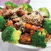 $10 For $20 Worth Of Chinese Cuisine