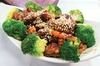 Silver Lake Restaurant - Bur Hill: $10 For $20 Worth Of Chinese Cuisine