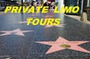 6hr tour of Los Angeles by a TV personality, free beer,wine,liquor,...