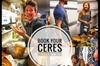 Ceres Chef Masterclass