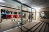Billet d'entrée pour le Mémorial des Civils dans la Guerre à Falaise avec audioguide en option