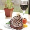$10 For $20 Worth Of American, Greek & Italian Cuisine