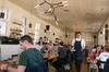 Agrarian Kitchen Eatery and Derwent Valley Gourmet Food Tour