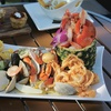 $20 For $40 Worth Of Cuban Dinner Dining
