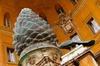 Tour per piccoli gruppi delle attrazioni del Vaticano con Musei Vat...